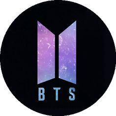 Your ultimate Kpop Shop! We have all your favorite groups' merch - BTS, BlackPink, and much much more! Army Wallpaper, Bts Wallpaper, Monogram Wallpaper, Popsocket Design, Bts Army Logo, Kpop Logos, Bts Birthdays, Foto Jimin, Black Pink Kpop