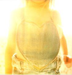 #photography #kids #fashion #summer