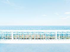 Massimo Siragusa   Capri Palace Hotel #2