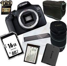 Top Ware  Elektronik & Foto, Kamera & Foto, Digitalkameras, Digitale Spiegelreflexkameras Canon Eos, High Speed, Fitbit, Top, Bags, Crop Shirt, Shirts