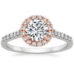 Neil Lane Engagement Rings Designs 18