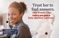 Aside from surgical abortion, we also do offer abortion pills in Vereeniging. Contact us at +27727793390. #abortionclinic #abortionpills Pills, Clinic, Faith, Loyalty, Believe, Religion
