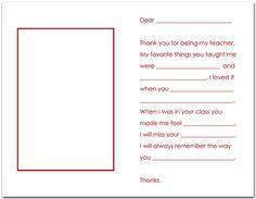 All About My Teacher Questionnaire JugglingwithkidsJpg  Google