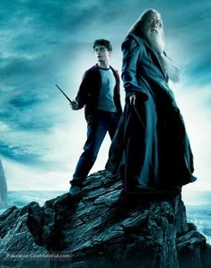 Harry Potter and the Half-Blood Prince key art Harry Potter Pictures, Harry James Potter, Harry Potter Film, Harry Potter Facts, Harry Potter Quotes, Harry Potter Characters, Harry Potter Fandom, Harry Potter World, Hogwarts