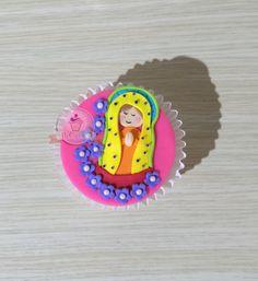 Cupcake virgencita plis