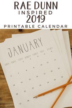 Calendars, Planners & Cards United Pp Perpetual Calendar Desktop Diy Calendar Cute Art Crafts Home Office School Desk Decoration Plan Exam Countdown Creative Gift