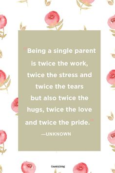 Quotes That Prove Single Moms Are Superheroes Quotes For Single Mom Ideas of - Single Parent Quotes - Ideas of Single Parent Quotes - Quotes That Prove Single Moms Are Superheroes Quotes For Single Mom Ideas of Quotes For Single Mom single mom quotes Teen Quotes, Quotes For Kids, Funny Quotes, Life Quotes, Quotes Quotes, Parenting Teens, Single Parenting, Parenting Quotes, Parenting Advice