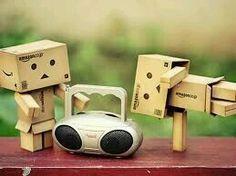 Sweet!!! Awwww