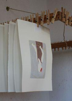 New Diy Art Studio Storage Drying Racks Ideas Home Art Studios, Studios D'art, Art Studio At Home, Art Studio Design, Studio Studio, Dream Studio, Small Studio, Art Studio Decor, Design Art