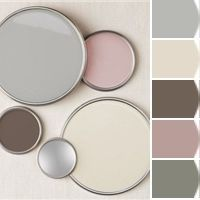 8 Inventive Cool Tricks: Interior Painting Tips Professional Painters interior painting colors benjamin moore.Interior Painting Tips Ideas. Interior Color Schemes, Interior Paint Colors, Paint Schemes, Colour Schemes, Interior Painting, Colour Palettes, Interior Plants, Interior Walls, Interior Design