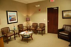 Design Ideas For Small Nurse Waiting Room Joy Studio Design Gallery Best
