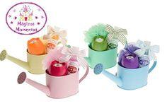 Envios a Toda España http://regalosmagicosmomentos.blogspot.com/ Consultas y Pedidos magicosmomentos@hotmail.es