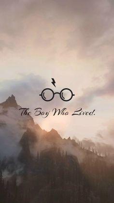 Image Result For Harry Potter Desktop Wallpaper Tumblr Harry Potter Universal Harry Potter More