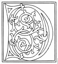 065-alphabet-end-of-15th-century-letter-D-q95-1647x1812.jpg 1,647×1,812 pixels