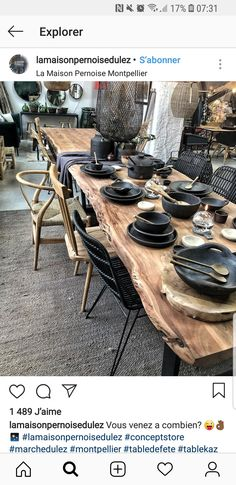 Discover recipes, home ideas, style inspiration and other ideas to try. Small Fireplace, Grilling Gifts, Bathroom Design Luxury, Warm Food, Slow Food, Cold Meals, Nordic Style, Wooden Furniture, Rustic Style