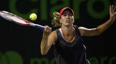 19:00 WTA Miami Final WTA Tour S. Stephens - J. Ostapenko - LA TELE DEPORTES