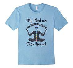 Yoga Chakra Shirts - Male Small - Baby Blue Yogatee http://www.amazon.com/dp/B01B3QWTBW/ref=cm_sw_r_pi_dp_jUvQwb1R81SAE