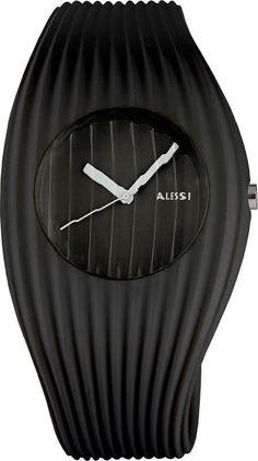 1000 images about alessi on pinterest electric kettles for Alessi outlet online