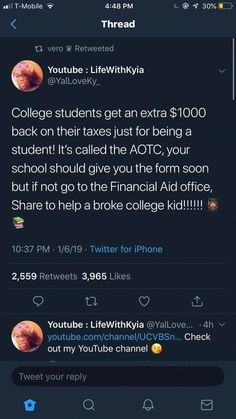 All my college students All my college students,Life Hacks Money All my college students – Via school hacks – Home D.