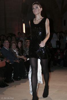 Kutxa Kultur Moda Lana 2012.