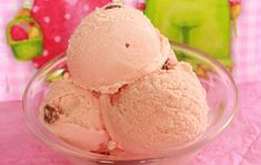 Fine Dining, Food And Drink, Ice Cream, Sweets, Cookies, Drinks, Puding, Desserts, Recipes