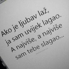 #citati #quotes #balkan #ljubav