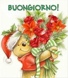 http://ift.tt/2yRarjE Frasi di buongiorno sms di buongiorno messaggi di buongiorno buongiorno per te bongiorno per whatsa