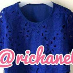 Ayo kunjungi toko saya di Shopee! Richanel: http://shopee.co.id/richanel #ShopeeID