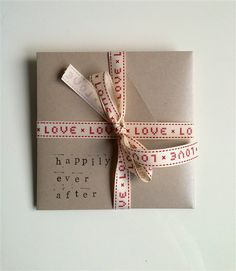 DIY invitations - flash yours! - wedding planning discussion forums