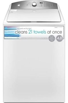 kenmore 68132. kenmore 8.8 cu. ft. electric dryer w/ smartdry ultra technology- white | laundry room pinterest dryer, and rooms 68132
