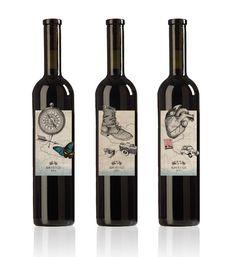 12_DEP wine / vinho /vino mxm