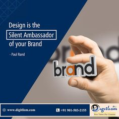 👉 Design is the first thing that people notice first and it attracts people. What Is Fashion Designing, Become A Fashion Designer, Custom Web Design, Graphic Design Services, Digital Marketing Services, Creative Thinking, Advertising Design, Business Website, Design Development