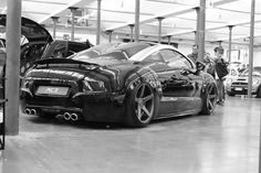 Peugeot, Road Racing, Rally, Cars, Vehicles, Autos, Car, Car, Automobile