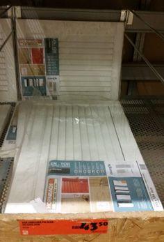 adelaparvu.com despre usi lamerare de interior, usi mobila lamelare Classen (5)