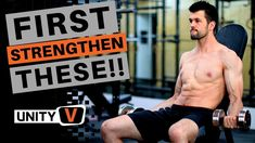 How To Do A Pull Up [Biceps & Lats Strengthening] Core Training Exercises, Trigger Point Massage, Chin Up, Deep Tissue, Online Coaching, Morning Motivation, Medical Advice, Health Advice, Barbell