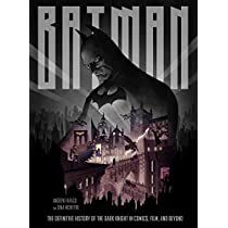 Echa un vistazo a esto en Amazon Dark Knight, The Darkest, Batman, Superhero, History, Comics, Film, Illustration, Fictional Characters