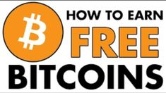GENERATES Unlimited Bitcoin upto 100 BTC DAILY 100% WORKING Free Bitcoin Mining, Bitcoin Miner, How Can I Get, How To Make Money, Earn Btc, Survey Companies, Bitcoin Value, Bitcoin Price, Take Surveys