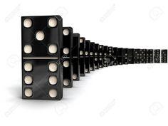 domino에 대한 이미지 검색결과