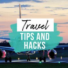 Travel Tips, Hacks, Movie Posters, Travel Advice, Film Poster, Travel Hacks, Billboard, Film Posters, Tips