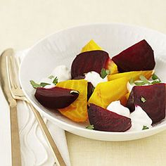 Beets - Carbs That Help You Lose Weight - Health Mobile