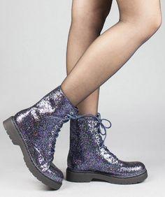 83006a99d2921e 57 Best Boots images