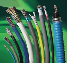 Structured Cabling in Los Angeles and Data Center Performance Solutions - United Cabling Structured Cabling, Network Cable, Room Art, Cupid