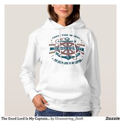 World& Best Ona Ever Hoodie - Fashionable Women's Hoodies and Sweatshirts By Creative Talented Graphic Designers - Hoodie Sweatshirts, Fleece Hoodie, Cool Hoodies, American Apparel, Graphic Sweatshirt, Tee Shirt, T Shirts For Women, Beauty, Tees