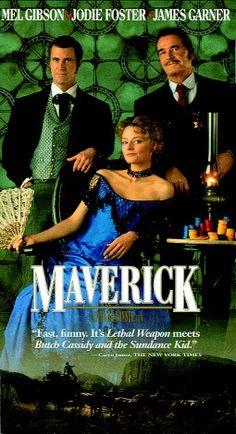 maverick funny movie