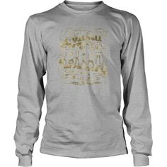 Colour Me Bad TShirt #gift #ideas #Popular #Everything #Videos #Shop #Animals #pets #Architecture #Art #Cars #motorcycles #Celebrities #DIY #crafts #Design #Education #Entertainment #Food #drink #Gardening #Geek #Hair #beauty #Health #fitness #History #Holidays #events #Home decor #Humor #Illustrations #posters #Kids #parenting #Men #Outdoors #Photography #Products #Quotes #Science #nature #Sports #Tattoos #Technology #Travel #Weddings #Women