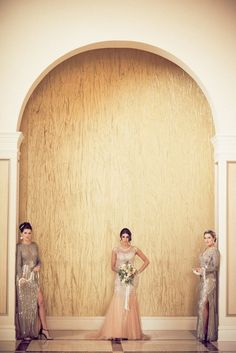 Luxury Wedding Styled Shoot at Aria in CT captured by Danny Kash Photography and featured on Reverie Gallery Wedding Blog. Wedding Vows, Wedding Blog, Bridesmaid Dresses, Wedding Dresses, Luxury Wedding, Photographers, Bible, Gallery, Bridesmade Dresses