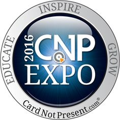 ultra-cool Revel in the Ride! The 2016 CNP Expo Moves to Universal Orlando Resort