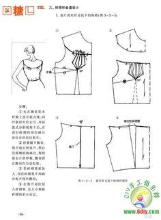 Sastrería Manual Práctico p036.jpg