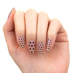 Color Street Nail Polish Strips Will Add Pixie Dust To Your Nails Diy Nail Polish, Nail Polish Strips, Nail Polish Colors, Manicure At Home, Diy Manicure, Diy Nails, Manicure Ideas, Spring Nails, Summer Nails