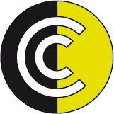 1931, Club Comunicaciones (Agronomía, Argentina) #ClubComunicaciones #Agronomía #Argentina (L15425)